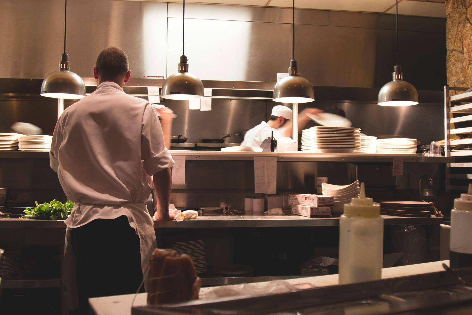 AFCC2019 Cocina 077 (mañana compromiso)